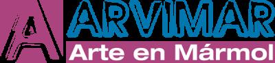 logo-arvimar